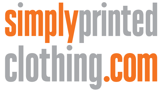 Simply Printed Clothing